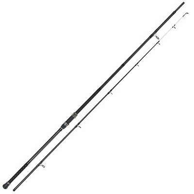 NEW Shakespeare Sigma Supra Beachcaster  - 2pc - 4/8oz, Length 12ft  - 1355750