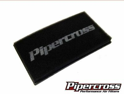 PP1401 Pipercross Air Filter Panel Ford Focus Mk1 1.8 DI 1.8 TDI 1.8 TDCi