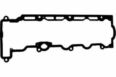 PAYEN Replacement Rocker Cover Gasket JM5159