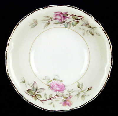 Edwin Knowles VIRGINIA Fruit Dessert (Sauce) Bowl 296407