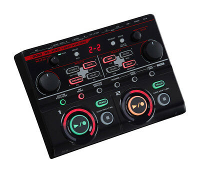 Boss RC-202 Loop Station (NEW)