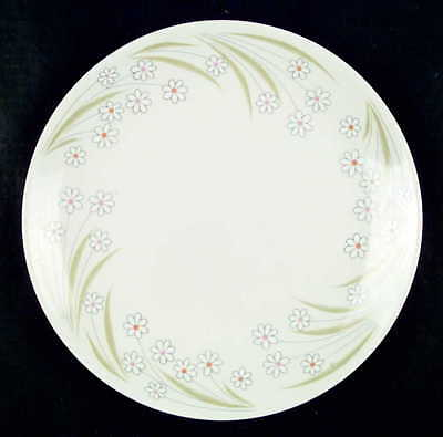 Iroquois COUNTRY TIME Dinner Plate 268719
