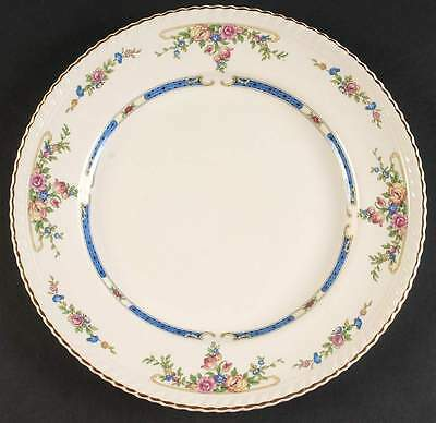 Johnson Brothers EASTBOURNE (OLD ENGLISH) Dinner Plate 275690