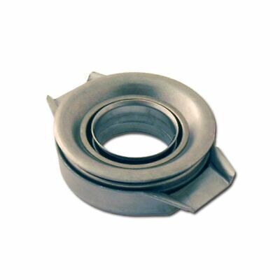 Helix Autosport Performance Clutch Release Bearing For Escort RS 2000 1973-1980