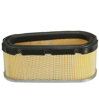 Air Filter Combo For Briggs & Stratton 496894S 493909 LG496894S Craftsman 24151