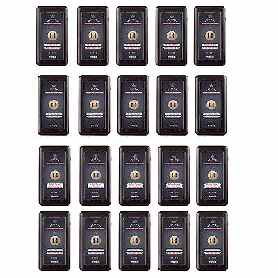 20XWireless Restaurant Call Coaster Pager Receiver for Paging Queuing System TOP