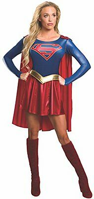 Supergirl - TV Series - Adult Costume