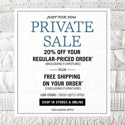 As of today, we have 3 active Pottery Barn Teen promo codes, single-use codes and 6 sales. The Dealspotr community last updated this page on November 28, On average, we launch 12 new Pottery Barn Teen promo codes or coupons each month, with an average discount of 24% off and an average time to expiration of 11 days.5/5(1).