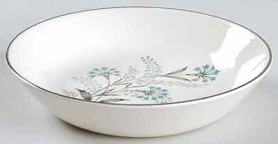 Taylor, Smith & Taylor TST117 Cereal Bowl 728539