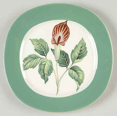 Taylor, Smith & Taylor KING O'DELL Bread & Butter Plate 727475