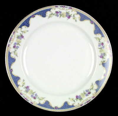 Royal Bayreuth CORONA Dinner Plate 620681