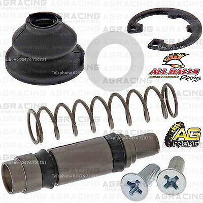 All Balls Front Clutch Master Cylinder Rebuild Kit For KTM SX 125 2004-2008