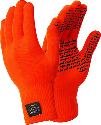 DexShell thermfit Neopreno Impermeable Guantes