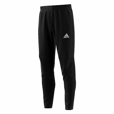 Adidas Pants Kids Tiro 17 Woven Training Track Bottoms New