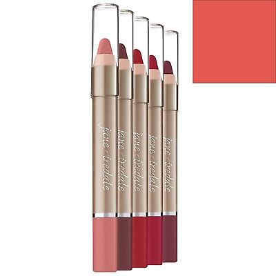 Jane Iredale PlayOn Lip Crayon Saucy for women