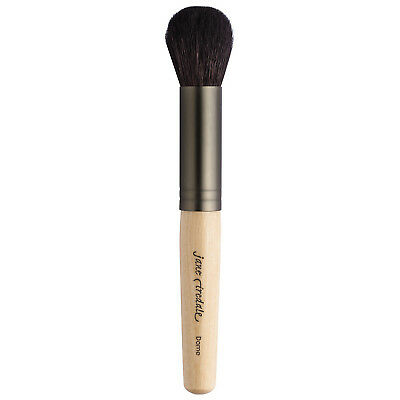 Jane Iredale Brushes Dome Brush for women
