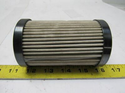 Hydac/Hycon 0160D003BHHC-SO107 Hydraulic Filter Element