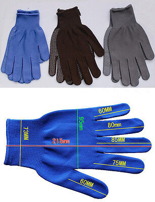 Top Slip-Proof Glove Multi Purpose For outdoors & Camp & Rock Climbing & Riding
