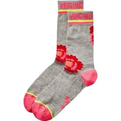 VINGINO Girls Socken / Socks VIVARA Gr.31-34 - 39-42 WINTER 17/18 NEU