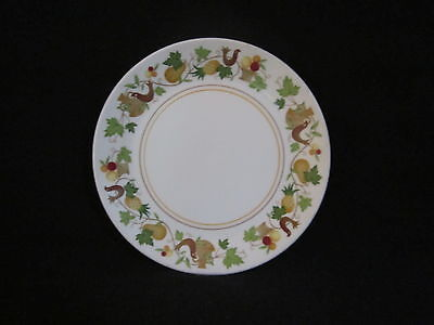 Noritake - HOMECOMING 9002 - Bread and Butter Plate