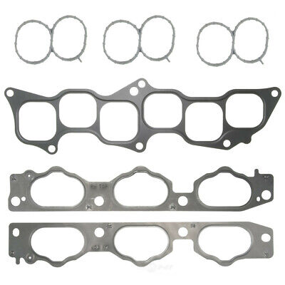 Car & Truck Parts DNJ IG284 Intakegaskets
