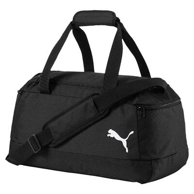 Puma Sporttasche Pro Training II Small Bag 074896