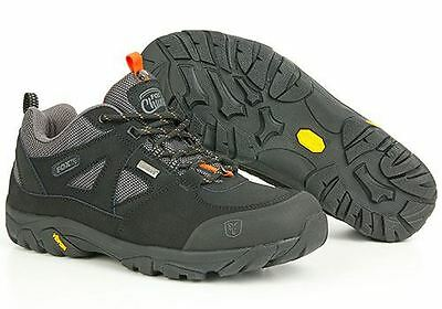 Fox Chunk Explorer Shoes Size 11 / Carp Fishing