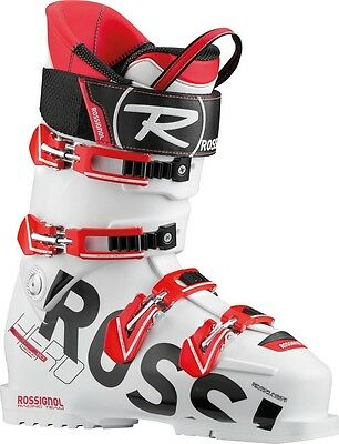 Rossigniol Hero World Cup SI 110 - Herren Skischuh Saison 2015/16 (100839)