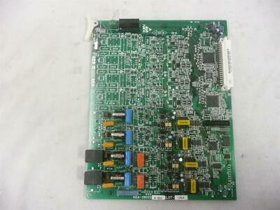 NEC Aspire IP1NA-4COIU-LS1 / 0891005 4 CO LS Circuit Card
