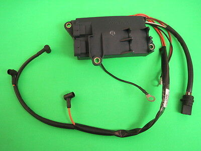 Johnson Evinrude Power Pack 586472 584823 1996-2001 25-35hp 3 cylinder (A665)