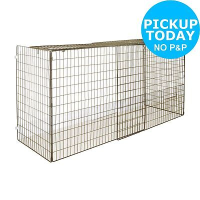 Extending Fire Guard. From the Official Argos Shop on ebay