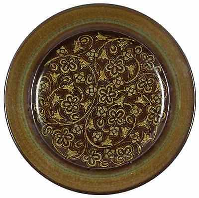 Franciscan MADEIRA (MADE IN USA) Salad Plate 138511