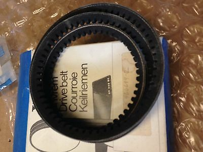 GENUINE Volvo Penta Sierra V Belt 18-4044 834548-0 966694-2