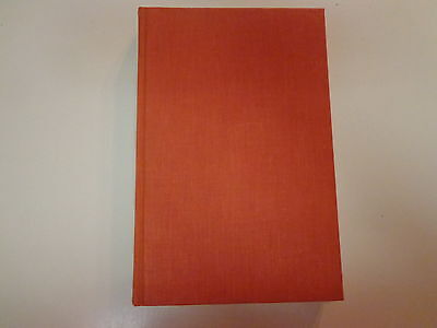The Cooper and His Trade by Kenneth Kilby 1971 Metalworking Coopering History
