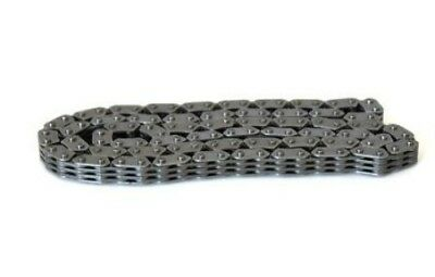 Cam Timing Chain Honda XR500R 1983 1984