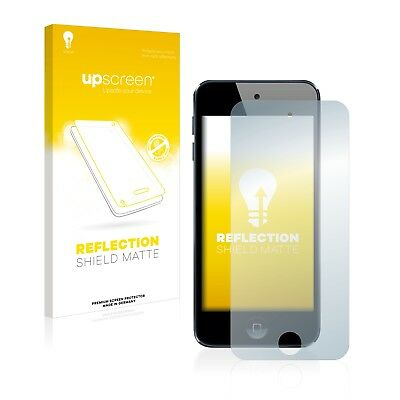 upscreen Reflection Shield Screen Protector for Apple iPod Touch 6th generation
