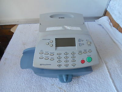 P700 Pitney Bowes Postage by Phone Machine