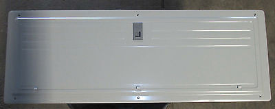 Siemens 42 Circuit 225 Amp Main Lug Panel Load Center Copper Bus 120/208 1ph NEW