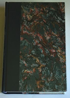SIGNED x24 Neil Gaiman, Al Sarrantonio Stories LTD ED Palahniuk, Wolfe, Joe Hill