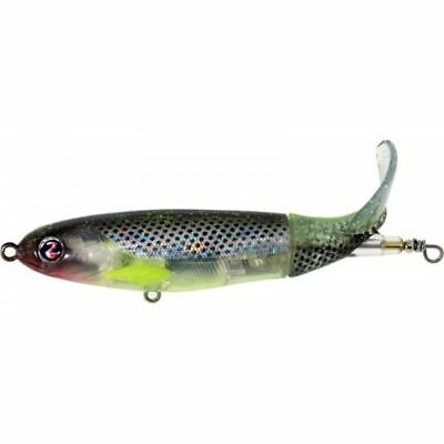 River2Sea Whopper Plopper 90 T1000 WPL90/25 Topwater Surface Bait Lure