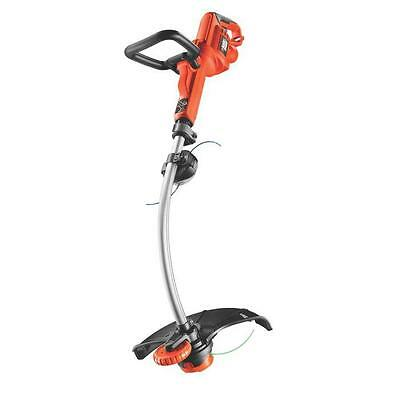 BLACK et DECKER Coupe-bordures 900W 35cm GL9035
