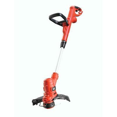 BLACK et DECKER Coupe-Bordures 25cm 450W ST4525