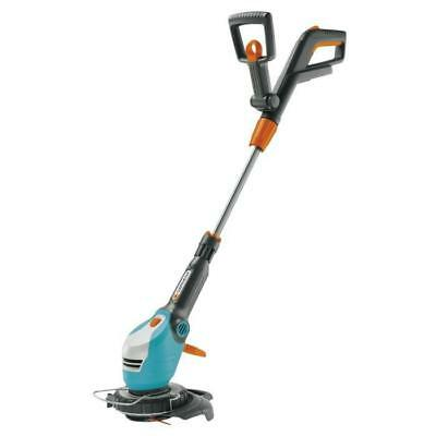 GARDENA Coupe-bordures ComfortCut 18V 23cm