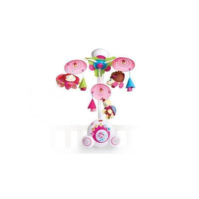 TINY LOVE Mobile Soothe'N'Groove Princess