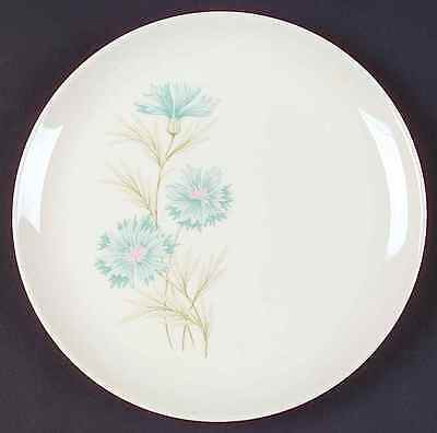 Taylor, Smith & Taylor BOUTONNIERE Salad Plate 726530