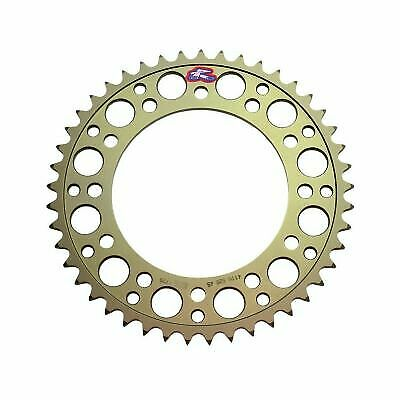 D.I.D 76mm CB 100mm PCD Rear Sprocket For Marchesine & OZ Racing 5 Stud Wheels