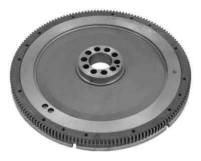 Febi Bilstein Genuine Replacement Flywheel 22833