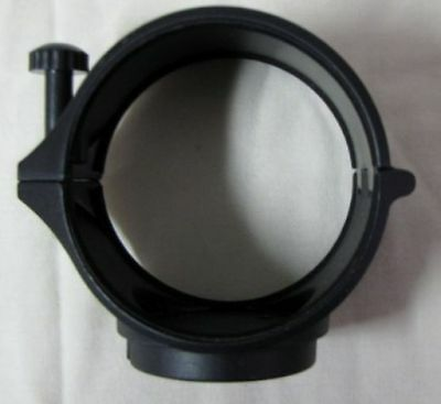 Meade 94MM clamshell for 90mm refractor telescopes NEW!