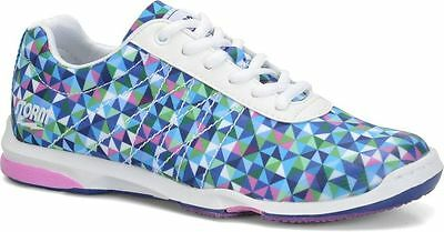 Storm Istas Womens Bowling Shoes