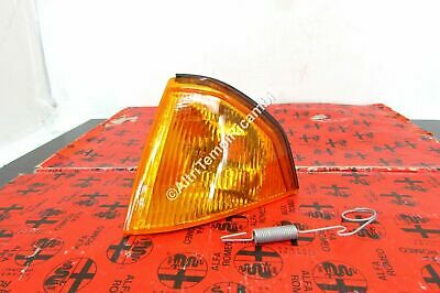 Fanalino Anteriore Sx Alfa Romeo 33 ('89 - '95) 49238 Indicator Turn Lights Left
